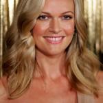 8th Annual ASTRA Awards | Sarah Murdoch