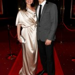 West Side Story Opening Night | Julie Goodwin & Josh Piterman