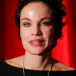 West Side Story Opening Night | Sigrid Thornton