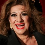 West Side Story Opening Night | Maria Venuti