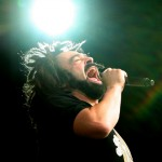 T In The Park 2008 | Counting Crows
