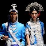 Jakarta Fashion Week 2009/10 - Day 1