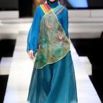 Jakarta Fashion Week 2009/10 - Day 2