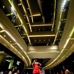 Jakarta Fashion Week 2009/10 - Day 6