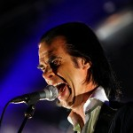 Big Day Out 2011 | Grinderman