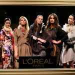 LMFF 2011 | L'Oreal Paris Luncheon