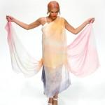 MSFW 2011 | Designer Series 5