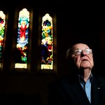 Time Out Melbourne - Father Bob Maguire