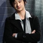 Chengwu Guo