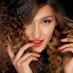 Silvana Lovin