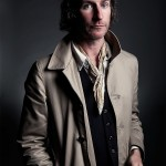 Tim Rogers for Time Out Melbourne